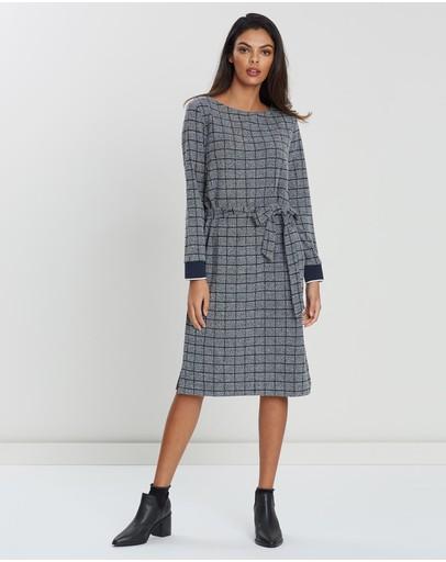 0c5fccea9d4 Dresses | Womens Dresses Online Australia - THE ICONIC