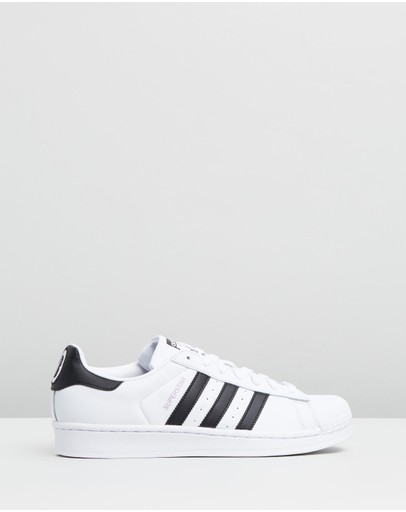 premium selection a59d4 5f726 Adidas Superstar   Buy Men s Adidas Superstar Shoes Online Australia  - THE  ICONIC