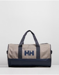 Helly Hansen - Active Duffle Bag