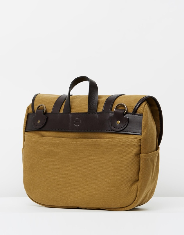Filson - Field Bag - Medium