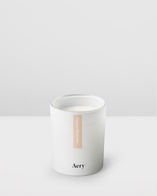 Aery Living Tokyo 200g Soy Candle - Wellness (Multi)