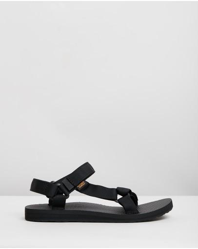 5774a4cc3 Sandals