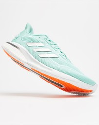 adidas Performance - Supernova - Women's