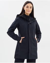 Arcteryx - Codetta Coat