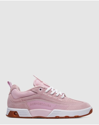 DC Shoes - Womens Legacy 98 Slim Shoe
