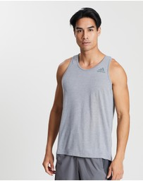 adidas Performance - FreeLift Sport Prime Tank Top - Men's