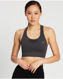ASICS - Ventilate Seamless Bra - Women's
