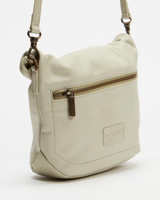 Australia Bueno Dina - Handbags (Bamboo)