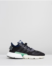 adidas Originals - Pod-S3.1 - Women's