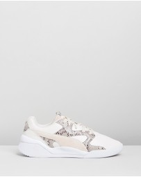 Puma - Aeon Play - Women's