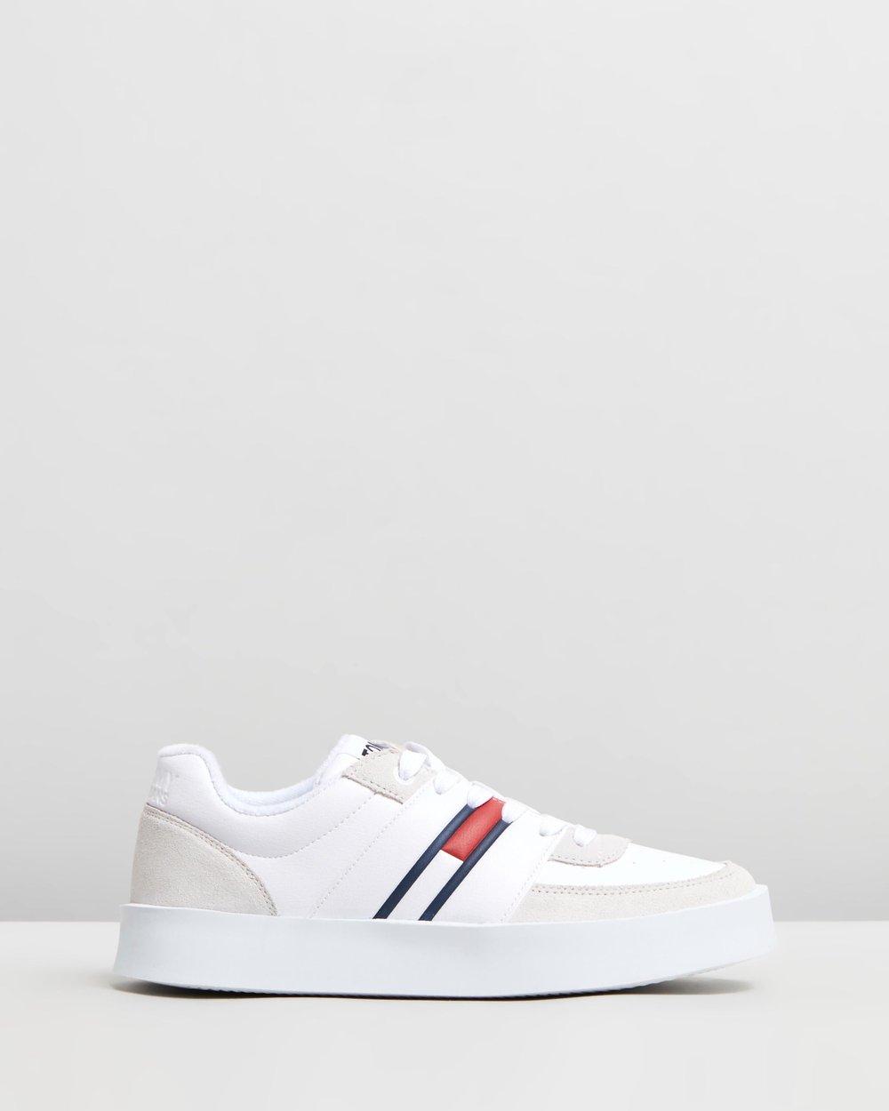 a455695d565c TJ Light Sneakers - Women s by Tommy Hilfiger Online