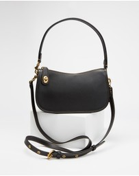 Coach - Swinger Shoulder Bag