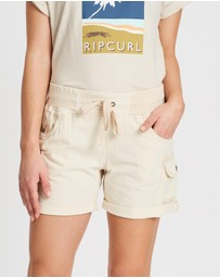 Rip Curl - Almost Famous II Shorts