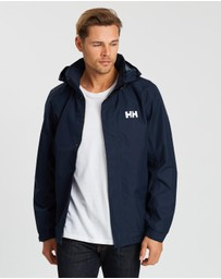Helly Hansen - Dubliner Jacket