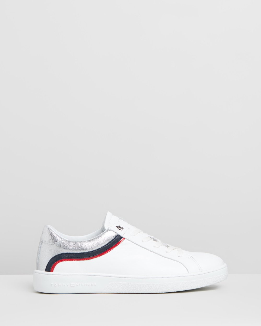 56a11df2a3bb Iconic Sneakers - Women s by Tommy Hilfiger Online