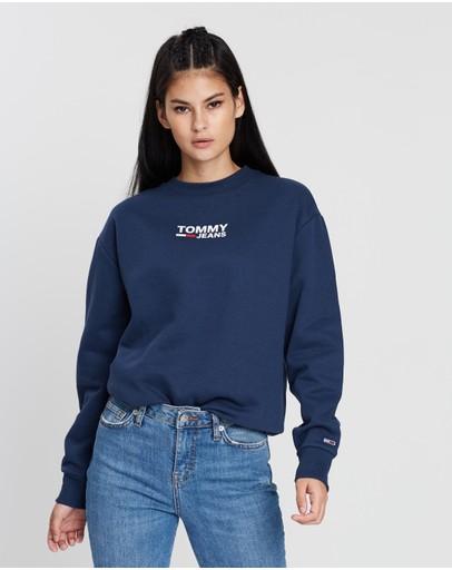 7b6d0af28f Tommy Jeans