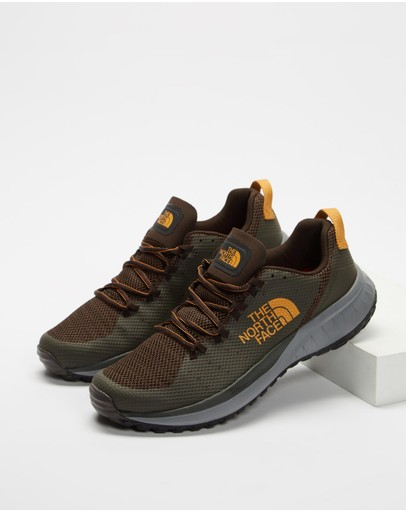 The North Face - Ultra Endurance XF - Men's