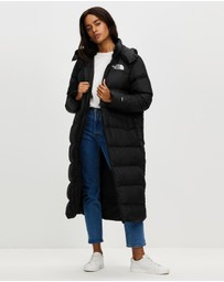 The North Face - Triple C Parka