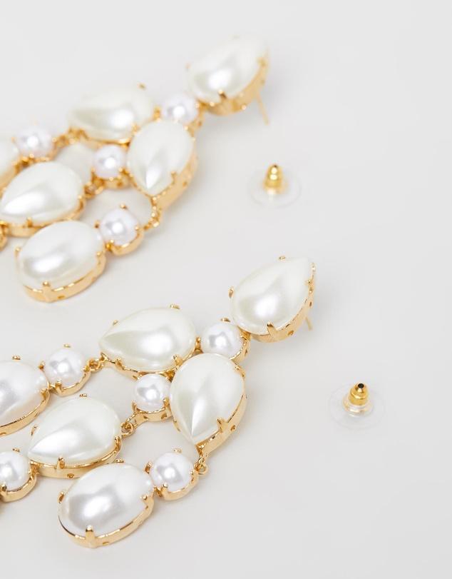 Women Serena Earrings