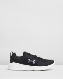 Under Armour - Essential Shoes - Women's