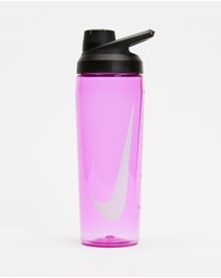 Nike - Train Hypercharge Chug Bottle 24oz