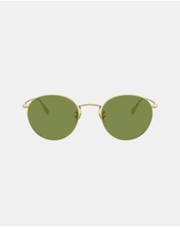 Oliver Peoples - Coleridge Sun