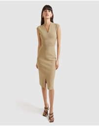 SABA - Amara Milano Otto Dress