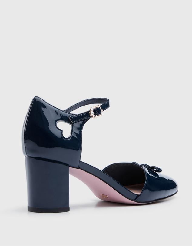 Women Estelle Heels