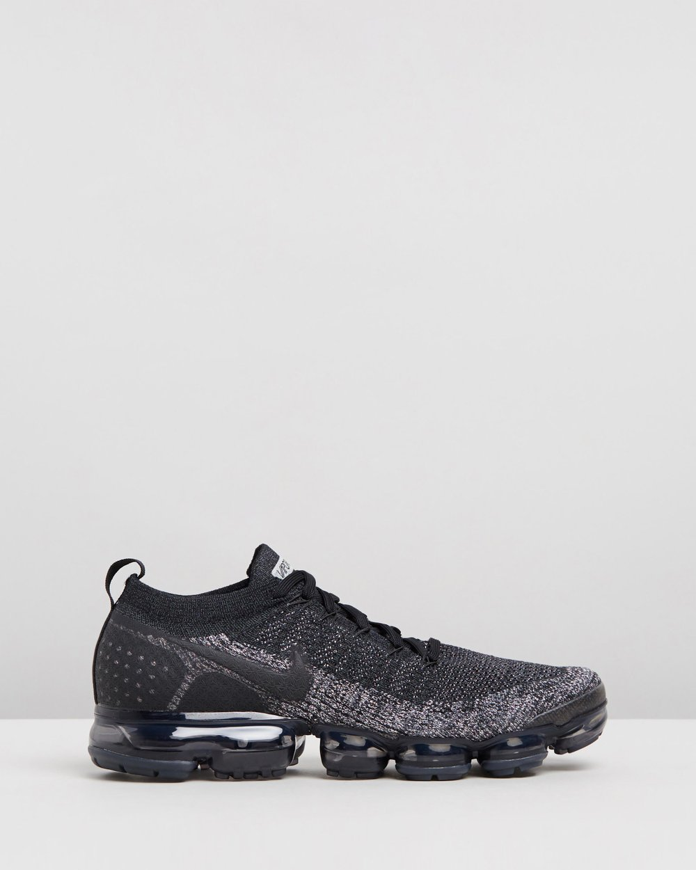 new style febfe e1c7b Air Vapormax Flyknit 2 - Men's