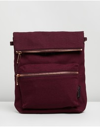 Jansport - Indio Convertible Backpack