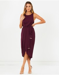 Tussah - Cristobal Cocktail Dress