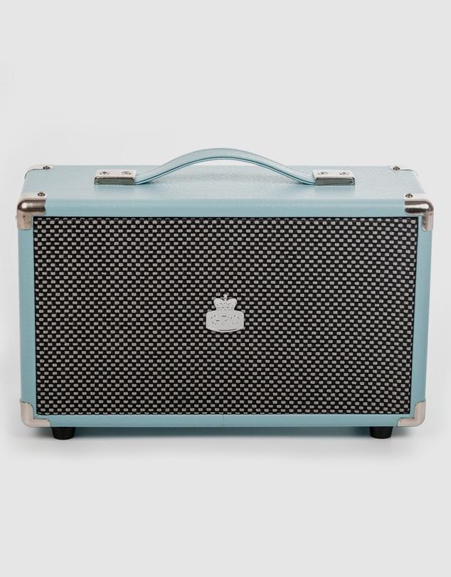 Life GPO Westwood Bluetooth Speaker