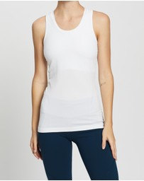 Sweaty Betty - Athlete Seamless Workout Vest