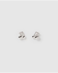 Izoa Kids - Fruity Stud Earrings