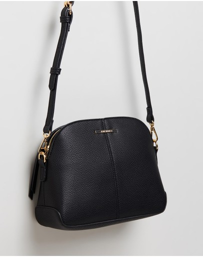 Tony Bianco - Chandler Cross Body Bag