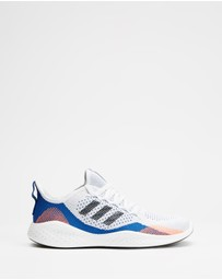 adidas Performance - Fluidflow 2.0 - Men's