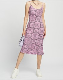 Holiday by Emma Mulholland - Vacation Dress