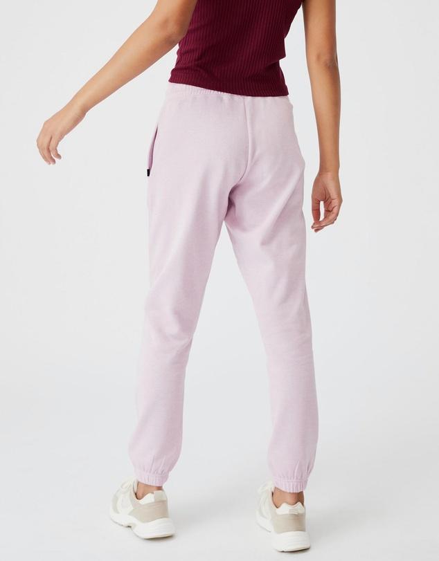 Women Lifestyle Gym Track Pants