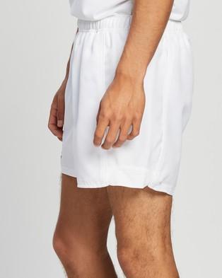 Canterbury Advantage Shorts - Shorts (White)