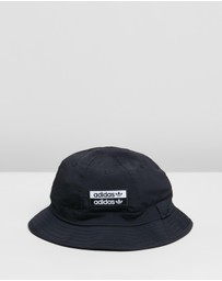 adidas Originals - Bucket Hat