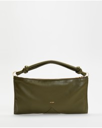 Cult Gaia - Hera Mini Shoulder Bag