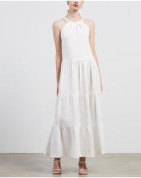 Bec + Bridge - Marlowe Midi Dress