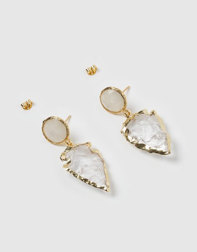 Women Atlis Earrings