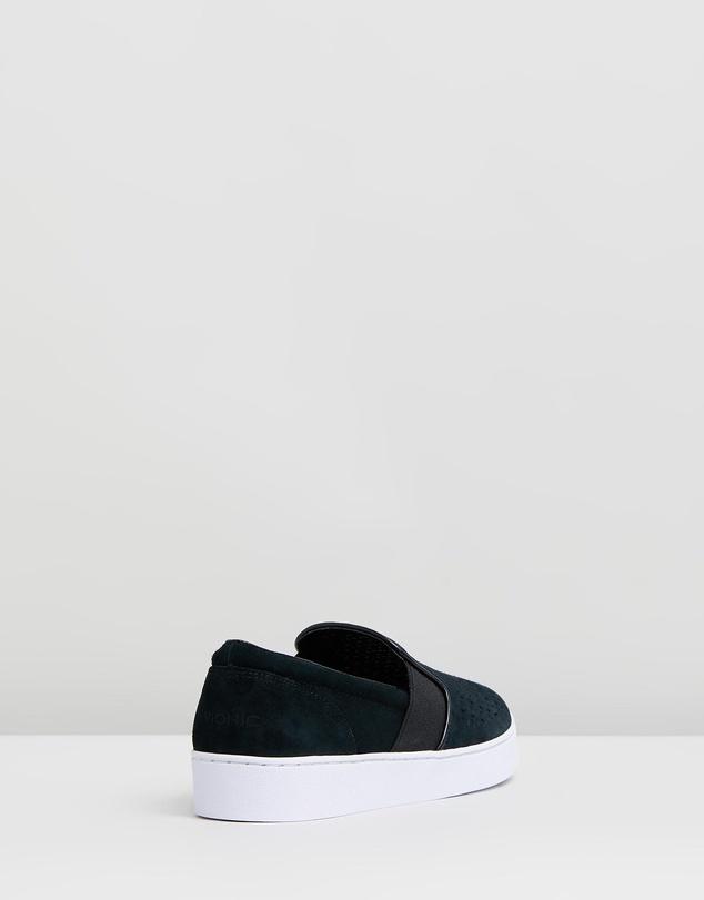 Women Kani Slip-On Sneakers