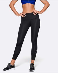Lorna Jane - Forma Core Ankle Biter Tights