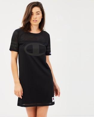 Champion – Jersey Dress