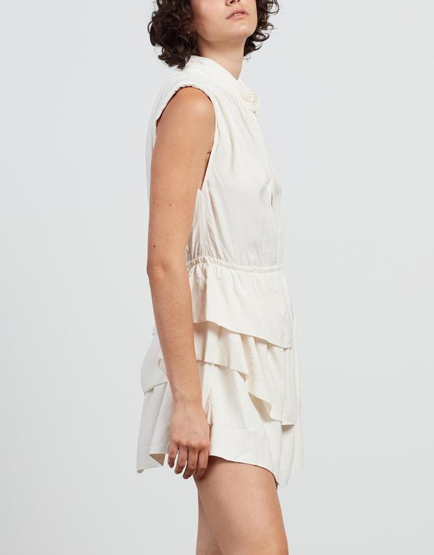 Women Calcie Dress