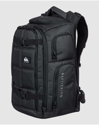 Quiksilver - Grenade 25L Medium Backpack