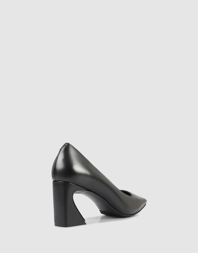 Women Lucrezia Heels