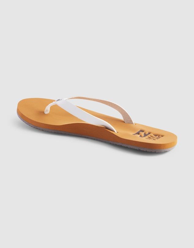Women Shore Breakerz Sandals